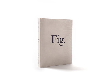 Fig. - Adam Broomberg & Oliver Chanarin