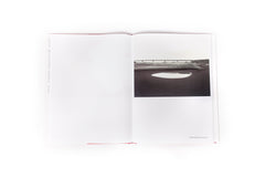 Monograph - Dan	Holdsworth (SIGNED)
