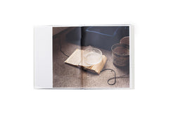 Monograph - Nigel Shafran: Edited Photographs 1992-2004