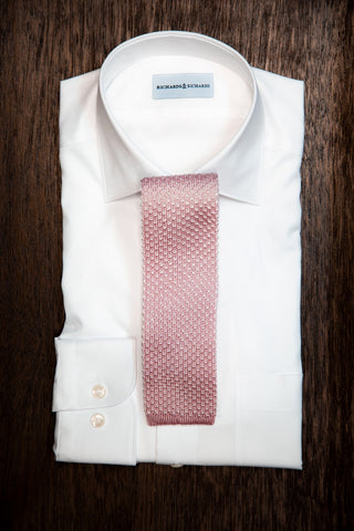 R&R Shirt - Oxford