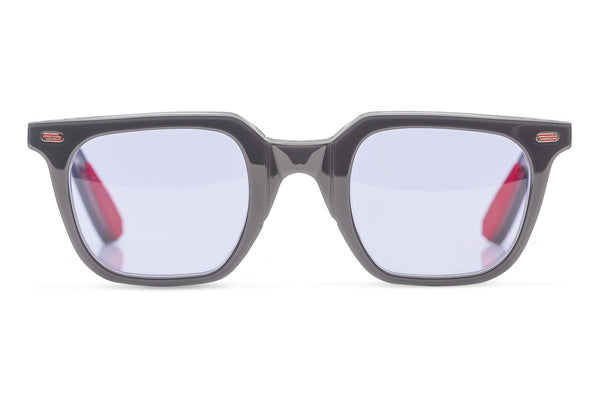Isaia Sunglasses
