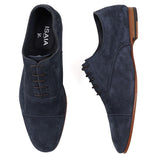 Isaia Shoes