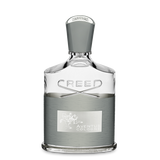 Creed Aventus Cologne (HAH)