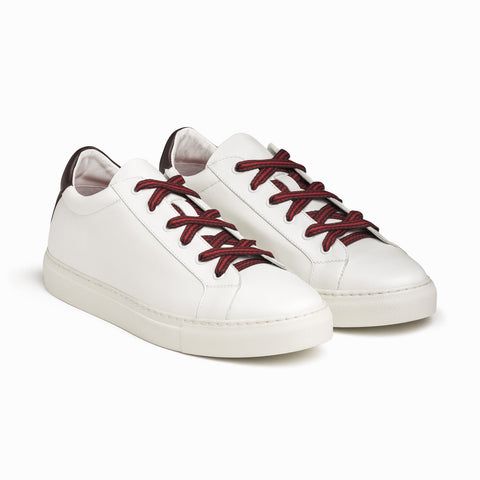 Isaia Shoes - Sneaker