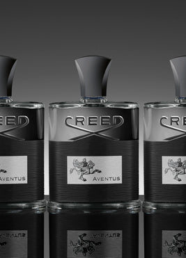 Creed Aventus (HAH) / Cologne / Mens / 100ml