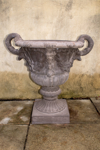 Coppa per Colonne (Art. 352)