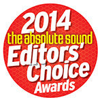 editors-choice-logo