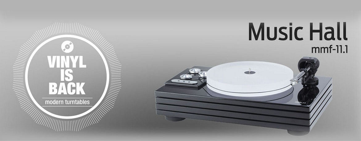 music-hall-turntables