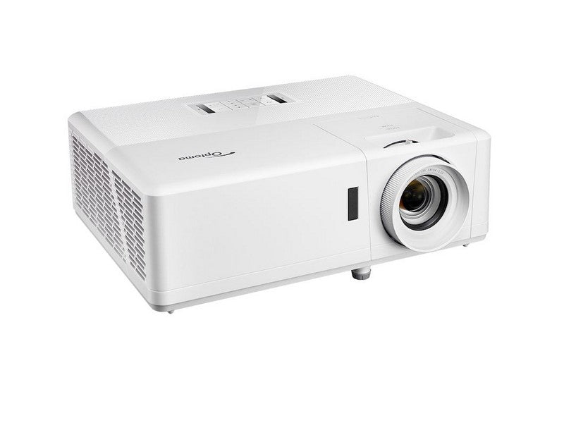 ZH403 Compact High Brightness Laser Projector