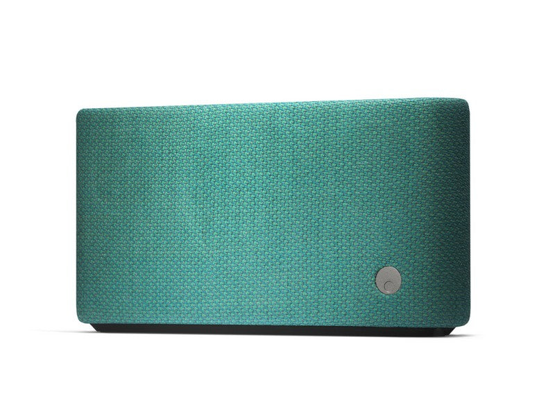 YOYO S Bluetooth Speaker GREEN