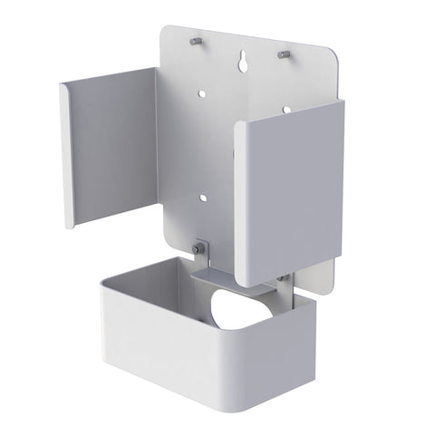 Sonos Connect Wall Mount Bracket