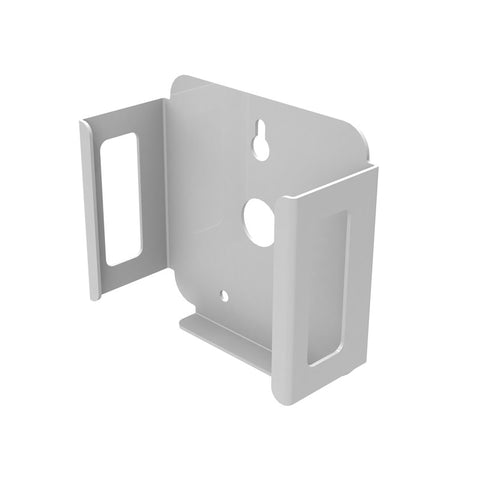 Sonos Bridge Wall Mount - White Single