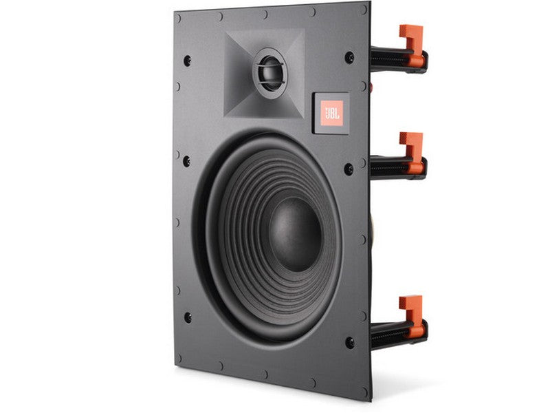 Arena 8IW In-Wall Speaker Each