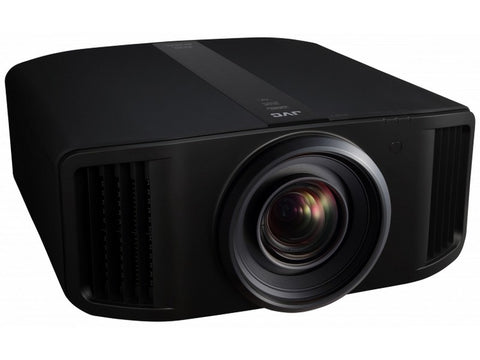 DLA-NX9 8K/e-shift Home Theater Projector Black