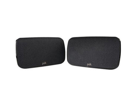 SR1 Wireless Surround Rear Speaker Pair for MagniFi Max