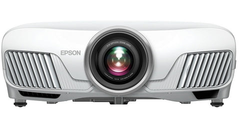 TW9300W 4K Enhancement HDR 2500 Lumens Home Theatre Projector