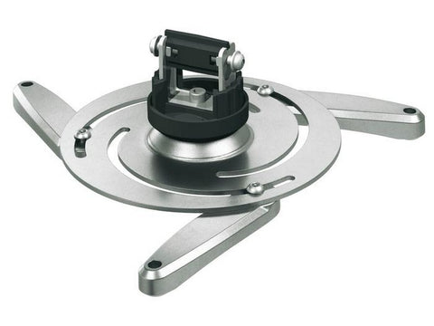 VPC 545 Projector Ceiling Mount Silver