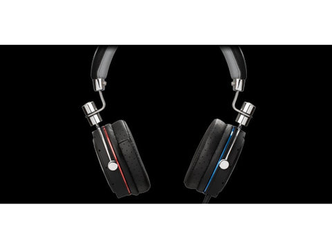 MF-200 On-Ear Headphones