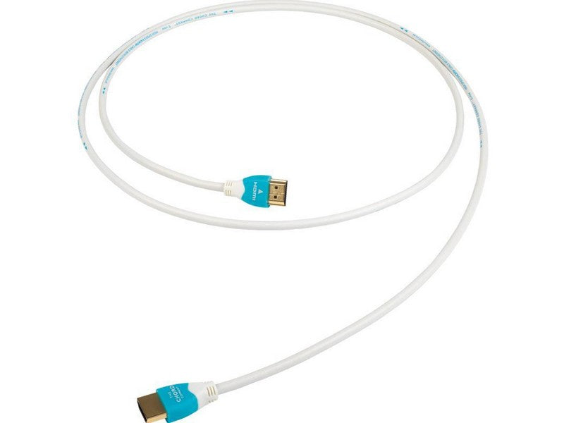 C-View HDMI Cable