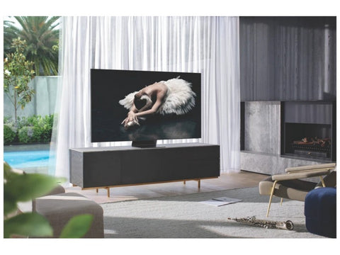 "QA82Q800TAWXXY 82"" Q800T 8K UHD SMART QLED TV"