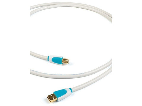 C-USB Cable