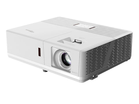 ZH506 1080p Laser Projector