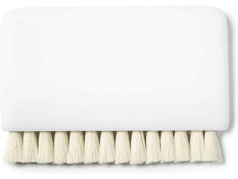 Replacement Brush for Vinyl Cleaning Machines