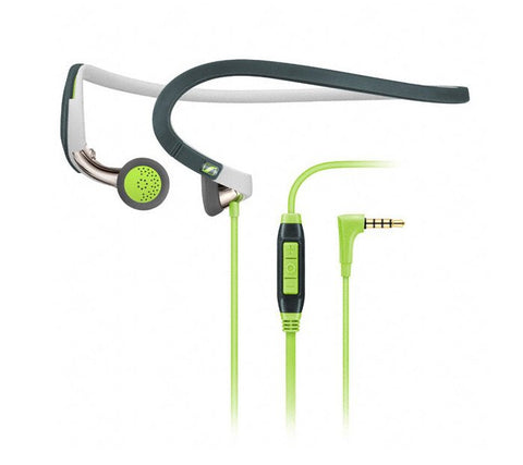 PMX 686i SPORTS - Durable neckband headset
