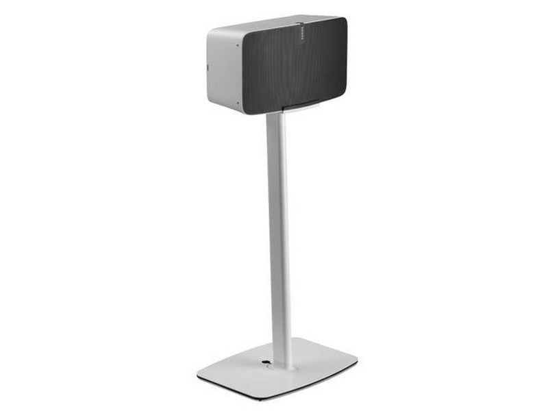Floor Stand for SONOS PLAY:5 Single White