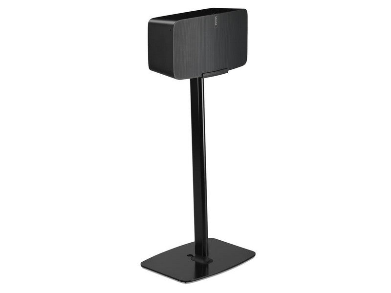 Floor Stand for SONOS PLAY:5 Single Black
