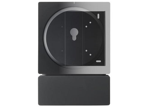 Wall Bracket for SONOS AMP Black