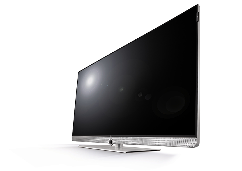 Art 48 UHD TV