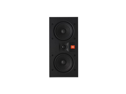 Arena 55IW In-Wall Speaker Each
