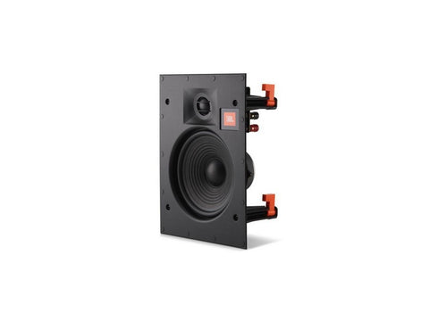 Arena 6IW In-Wall Speaker Each