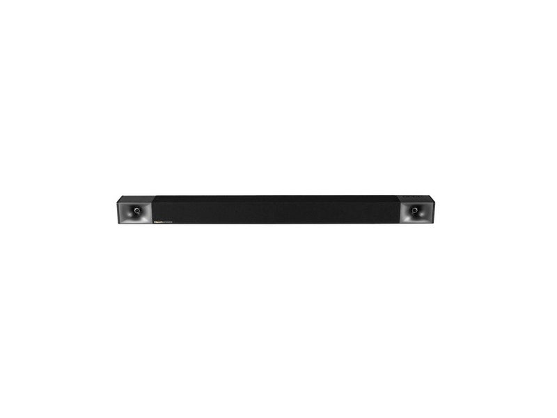 BAR 40 Sound Bar with 6.5inch Wireless Subwoofer