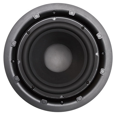 C200B In-ceiling Subwoofer