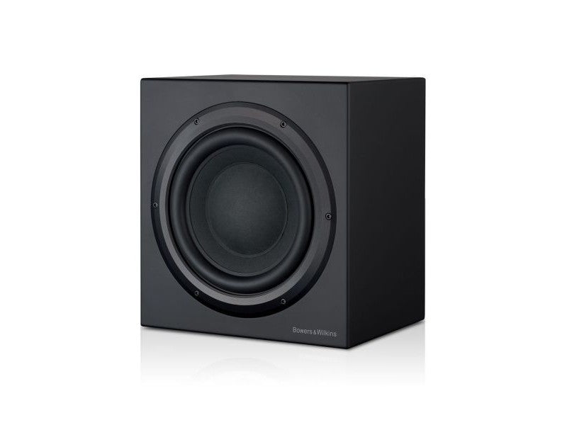"CT SW12 Passive 12"" Subwoofer Single"