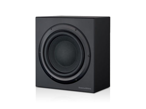 "CT SW15 Passive 15"" Subwoofer Single"