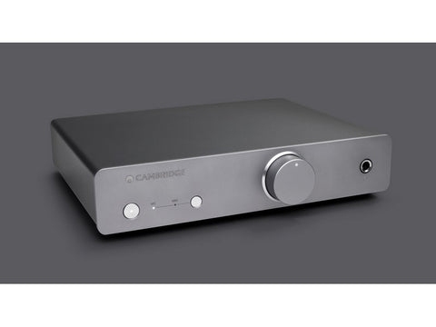 Duo Moving Coil & Moving Magnet Phono Preamplifier