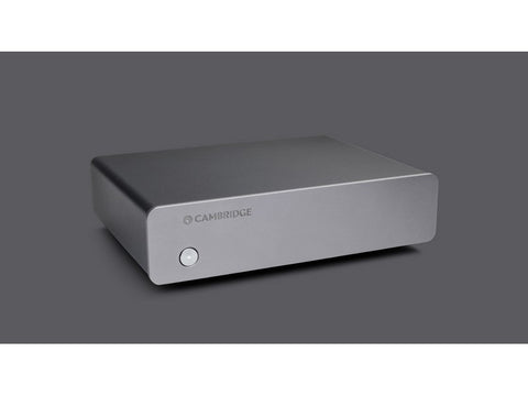 CAMBRIDGE ALVA Solo Moving Magnet Phono Preamplifier