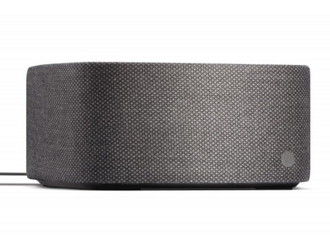 YOYO L All-In-One Home Audio System Dark Grey
