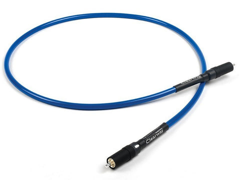 Clearway Digital Cable