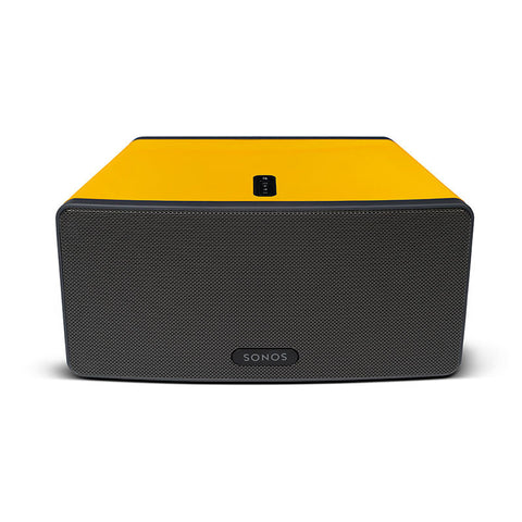 SONOS PLAY:3 ColourPlay Skin