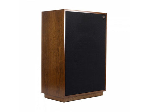 Cornwall III Heritage Floorstanding Speakers Pair CHERRY