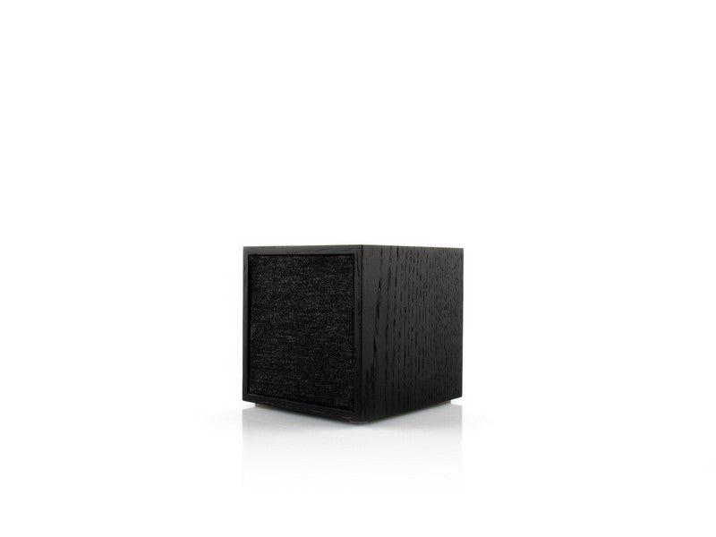 ART CUBE Wireless Speaker Black