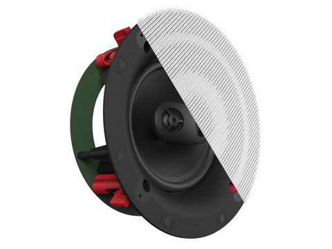 "DS-160CSM 6.5"" Stereo In-ceiling Speaker Each"