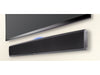 DHTS716H Premium Soundbar with HEOS Built-in