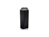 DSW1 Wireless Subwoofer with HEOS Built-in