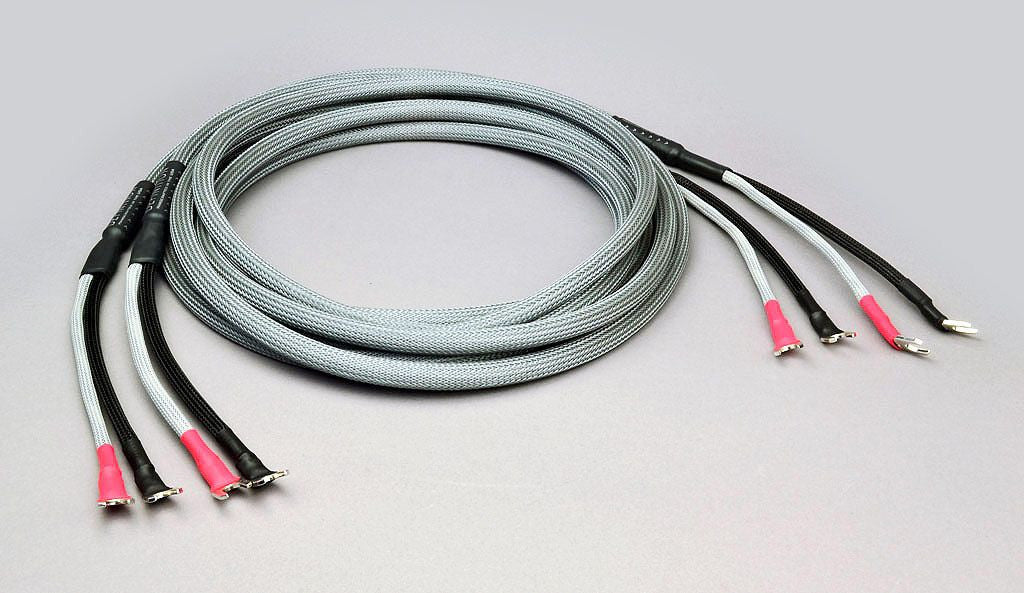 Definition Speaker Cable