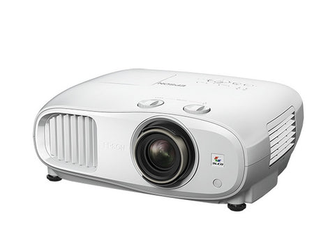 EH-TW7100 LCD 4K UHD Home Cinema Projector - Availability TBA